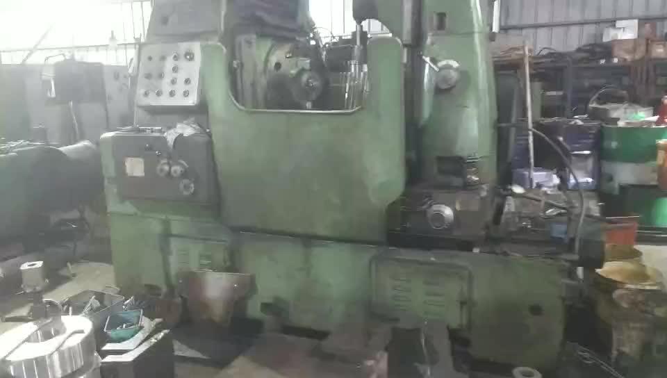 冷轧机齿轮配件
