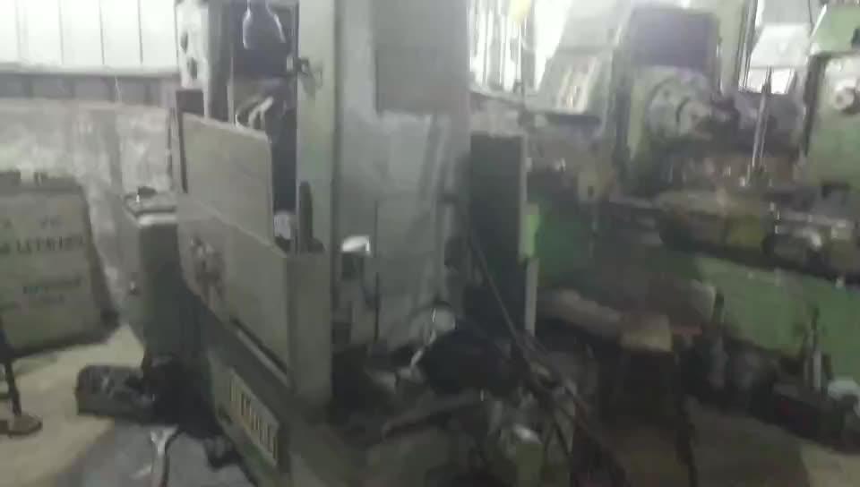 印刷机齿轮