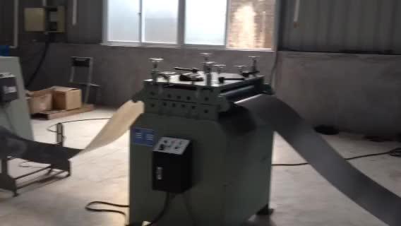 福建客户现场视频