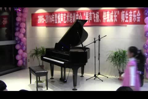 学生音乐会