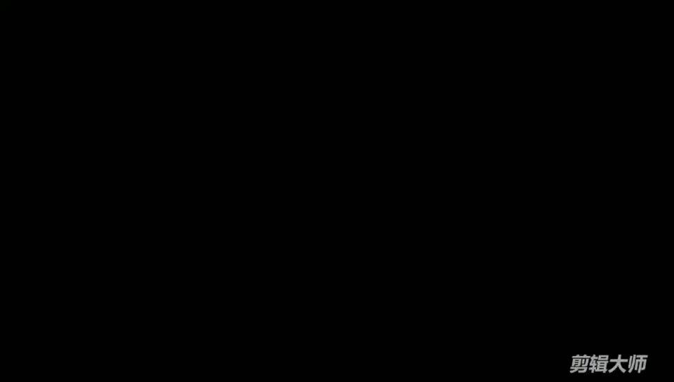 2018长沙国际会展中心现场