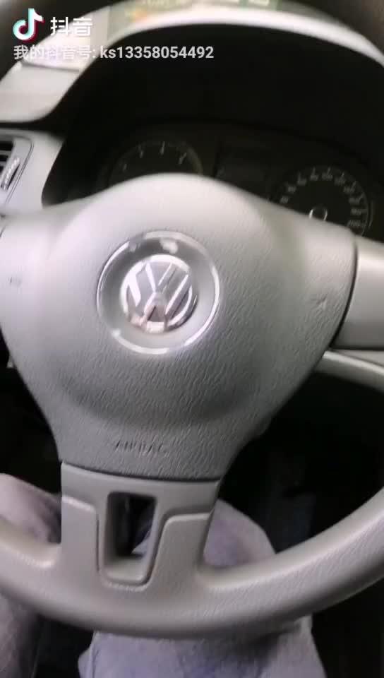 昆山汽车开锁汽车钥匙