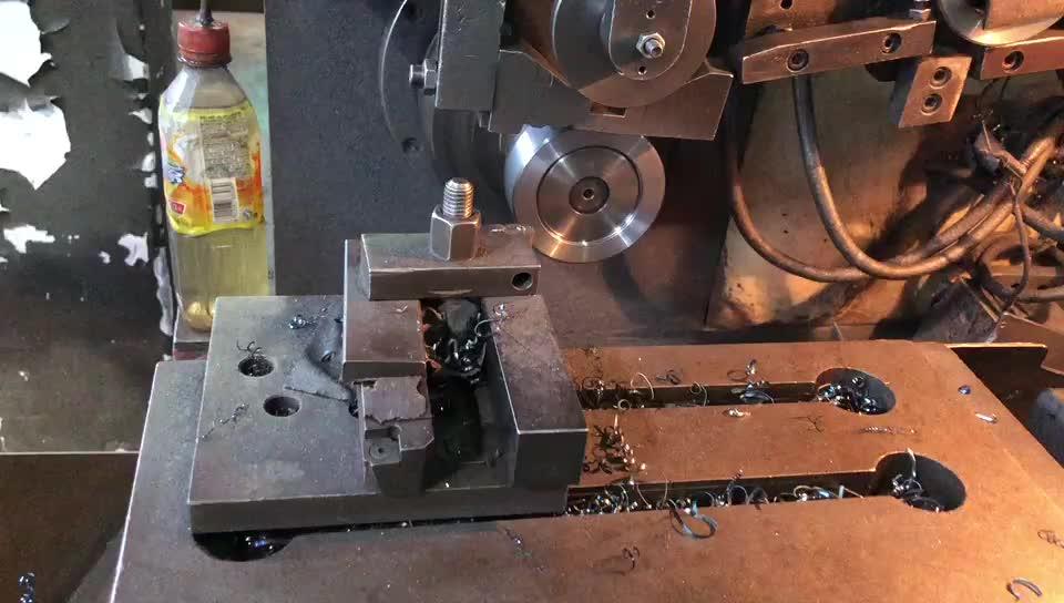 非标产品智能自动化切削装备