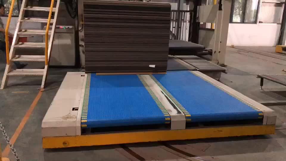 瓦楞纸箱包装生产