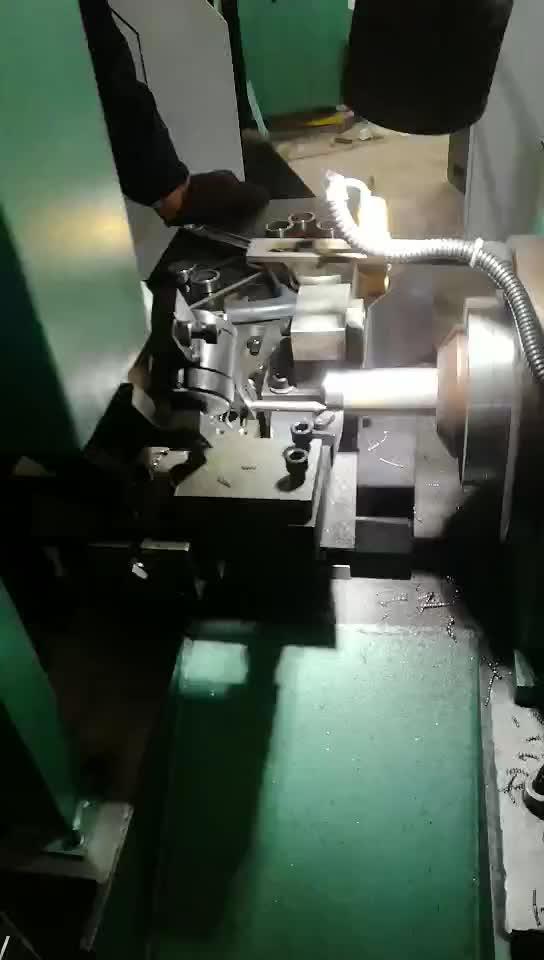 多功能割料机